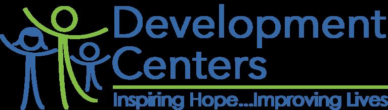 Development Centers