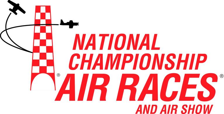 RENO AIR RACING ASSOCIATION INC logo