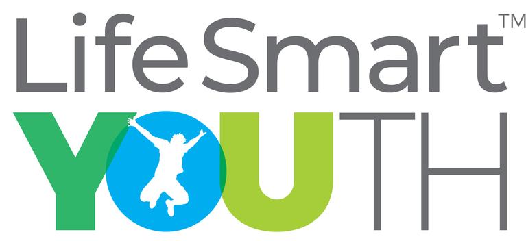 LifeSmart Youth logo