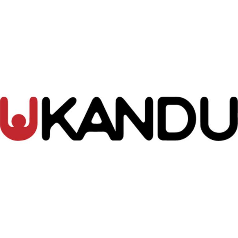 Ukandu logo