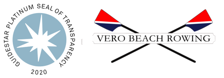 Vero Beach Rowing Inc