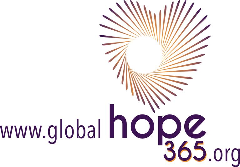 Global Hope 365