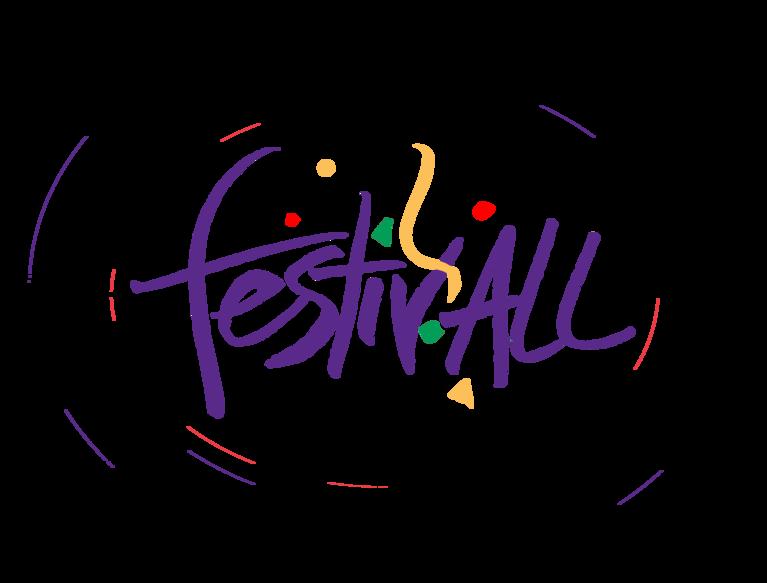 FestivALL Charleston