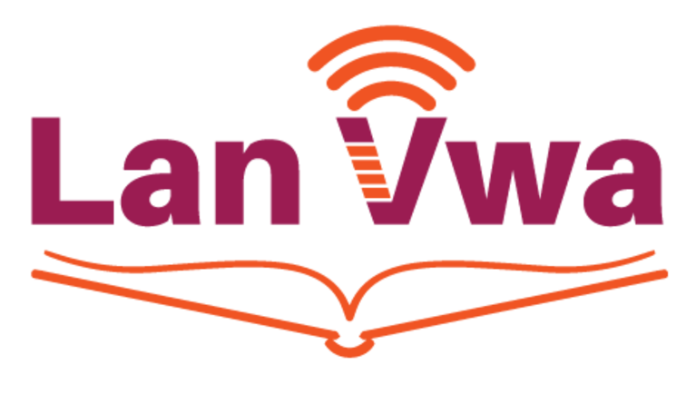 LAN VWA