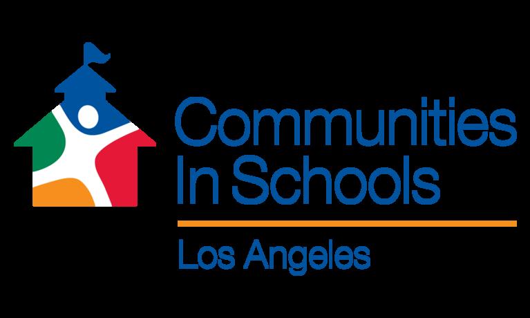 Communities In Schools of Los Angeles