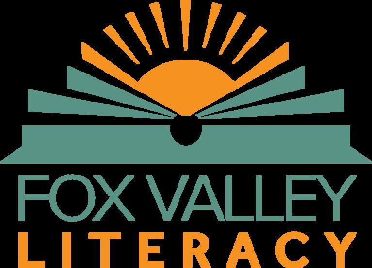 Fox Valley Literacy