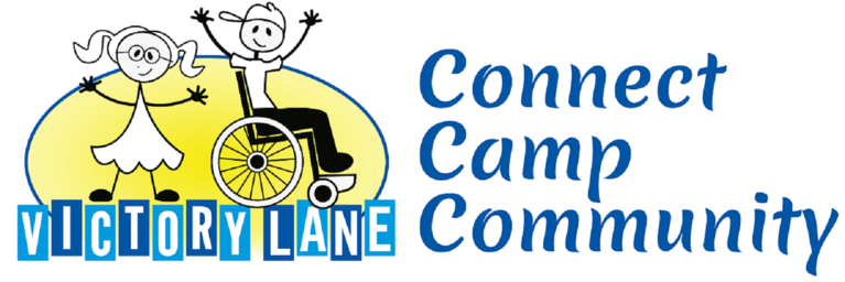 Victory Lane Camp Inc