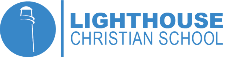 Lighthouse Church Inc logo