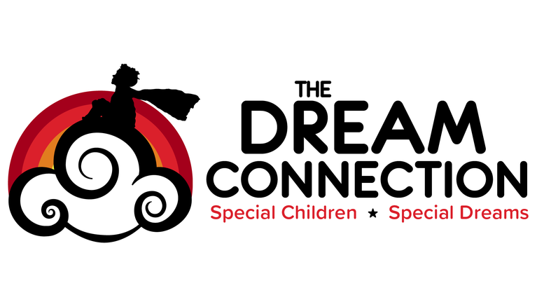 The Dream Connection Inc