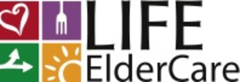 LIFE ElderCare