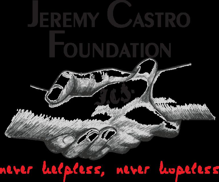 Jeremy Castro Foundation
