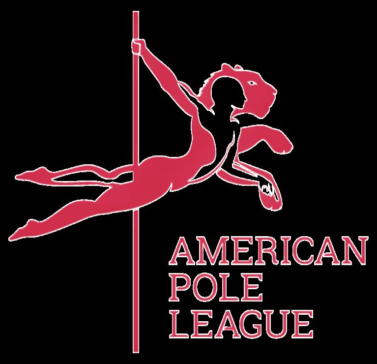 American Pole League Inc logo