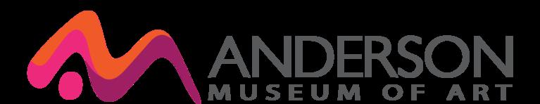 Anderson Fine Arts Foundation, Inc.