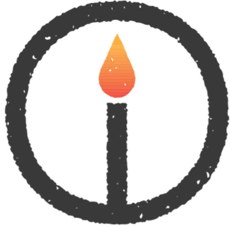 Inside Circle logo