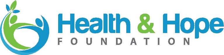 Health & Hope Foundation logo