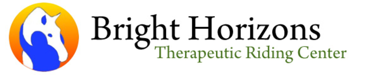 BRIGHT HORIZONS THERAPEUTIC RIDING CENTER