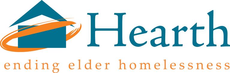 Hearth, Inc. logo