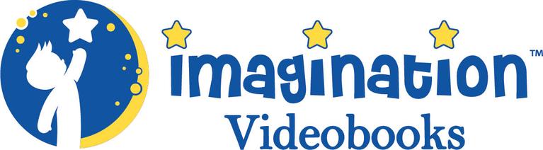 Imagination Videobooks