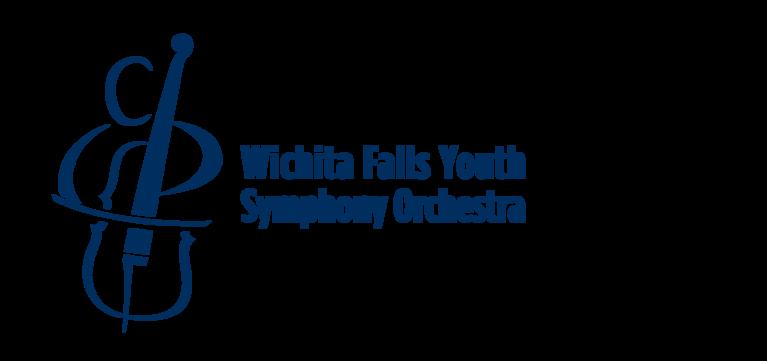 Wichita Falls Youth Symphony Orchestra