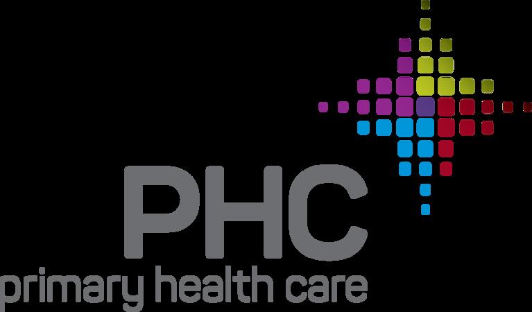 Primary Health Care Inc