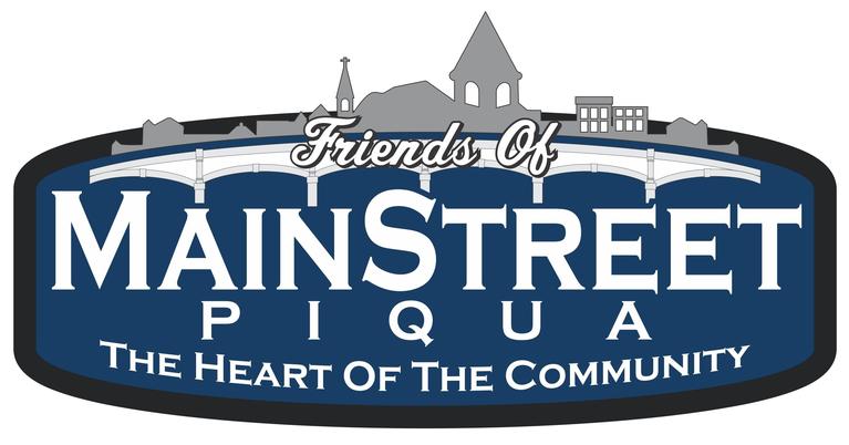 Friends of Mainstreet Piqua, Inc.