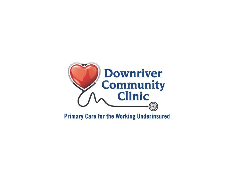 Wyandotte Clinic for the Working Uninsured Foundation  DBA: Downriver Community Clinic