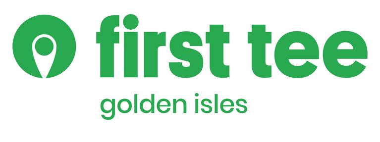 First Tee - Golden Isles