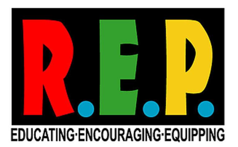 Refugee Empowerment Program