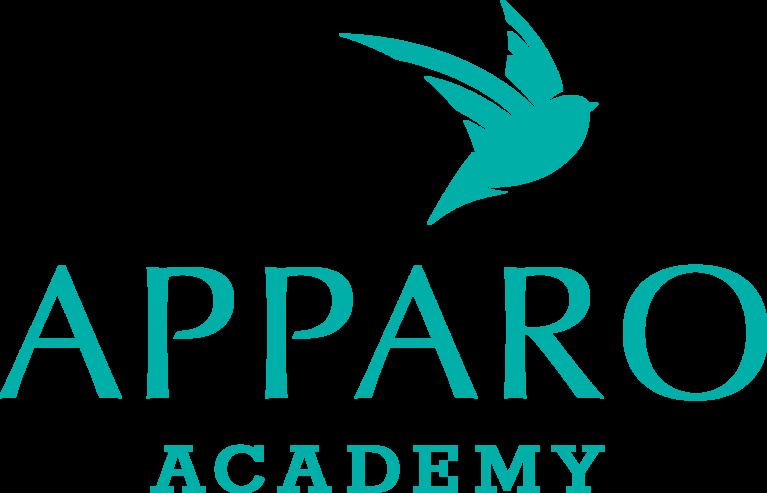 Apparo Academy, Inc.