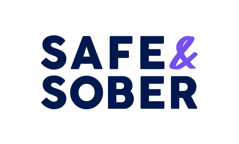 Safe and Sober