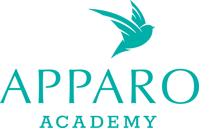 Apparo Academy, Inc.