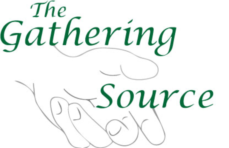 The Gathering Source Inc