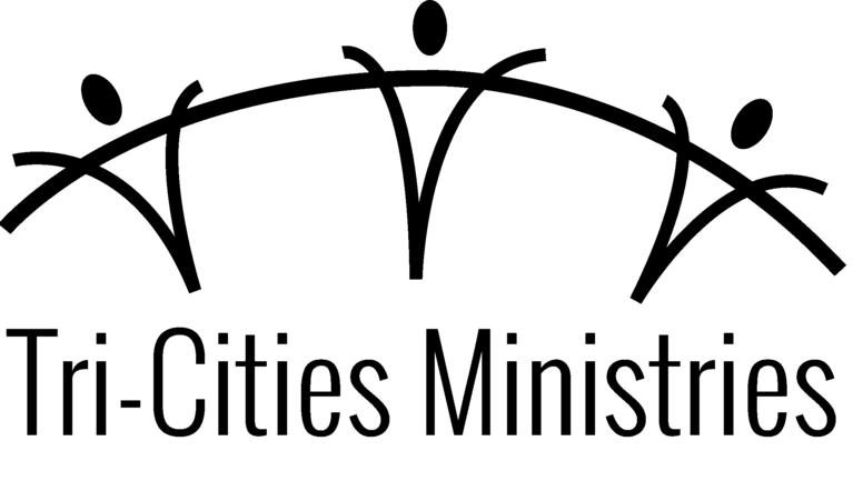 Tri-Cities Ministries