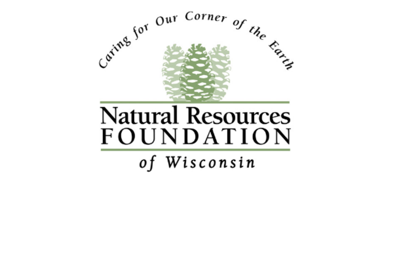 Natural Resources Foundation of Wisconsin, Inc.