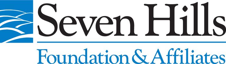 Seven Hills Foundation Inc. logo