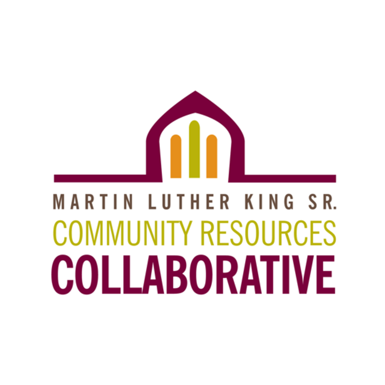 Martin Luther King Sr Community Resources Collaborative
