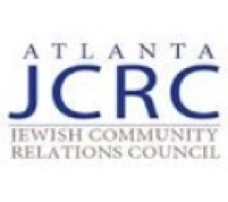 Jewish Community Relations Council of Atlanta Inc