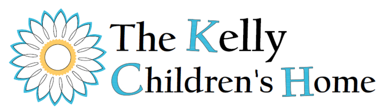 Kelly Childrens Home Inc