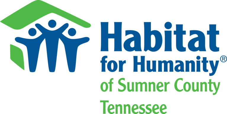 Habitat for Humanity of Sumner County TN
