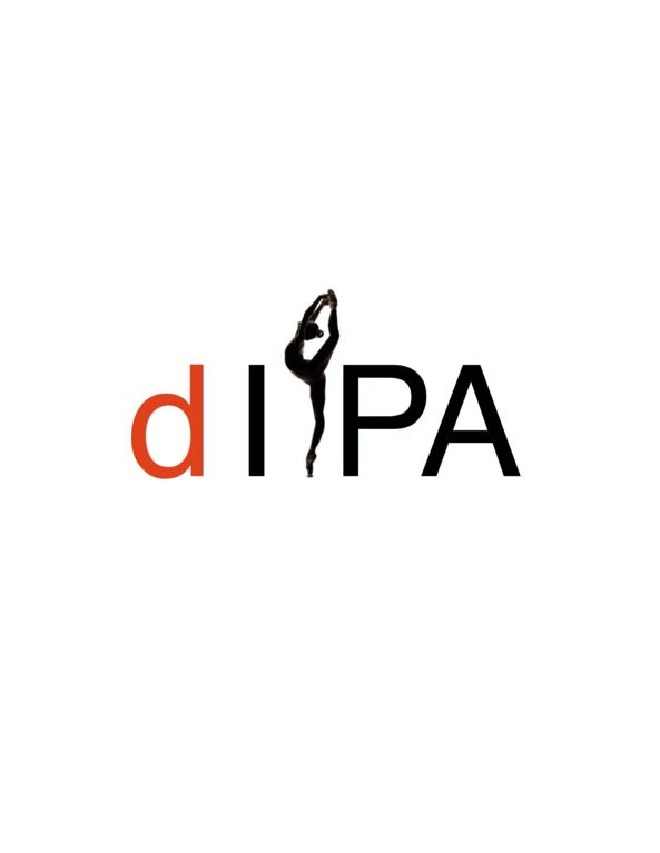 Dipa Center logo