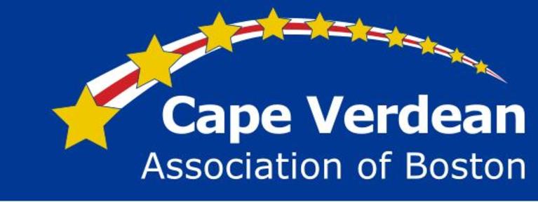Cape Verdean Community Unido