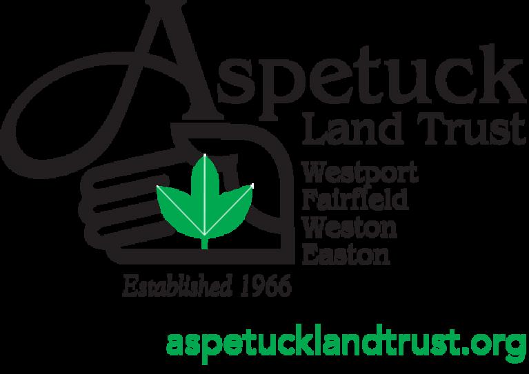 Aspetuck Land Trust Inc logo