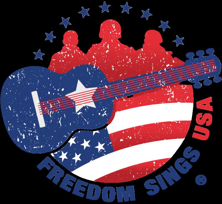 Freedom Sings USA