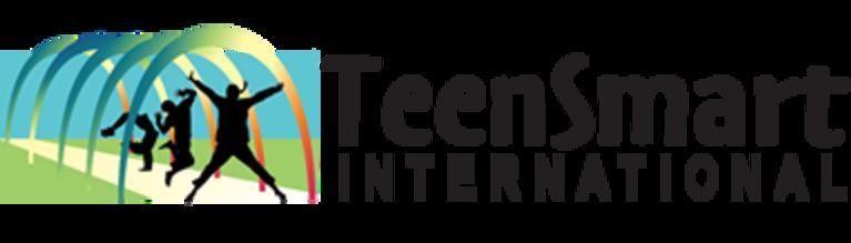 TeenSmart International