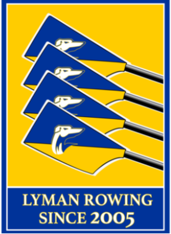 Lyman Rowing Association