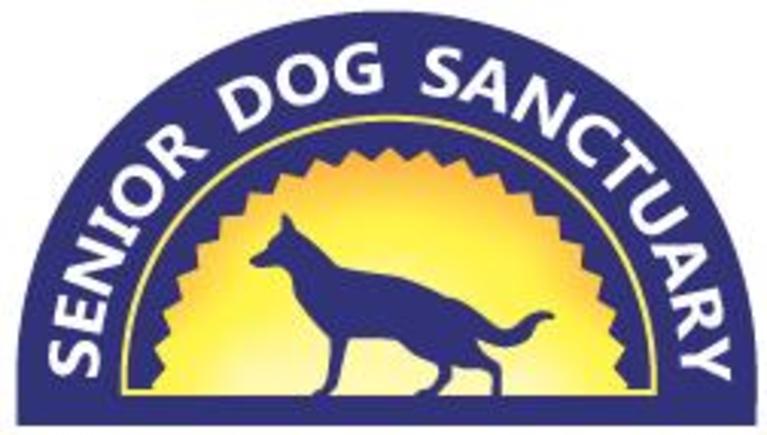 SENIOR DOG SANCTUARY OF MARYLAND INC