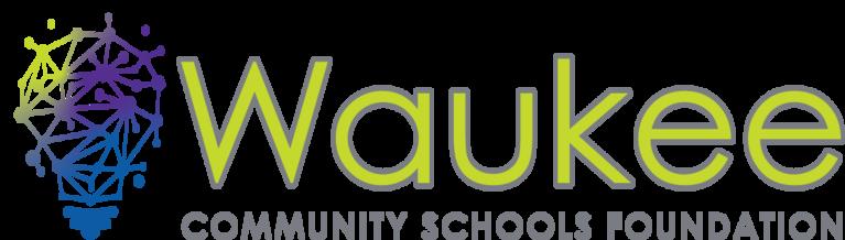 Waukee Community School Foundation