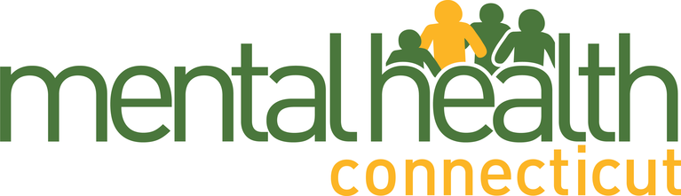 MENTAL HEALTH CONNECTICUT INC logo