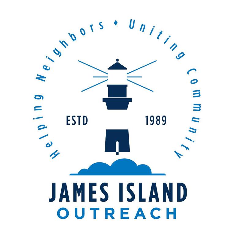 James Island Outreach