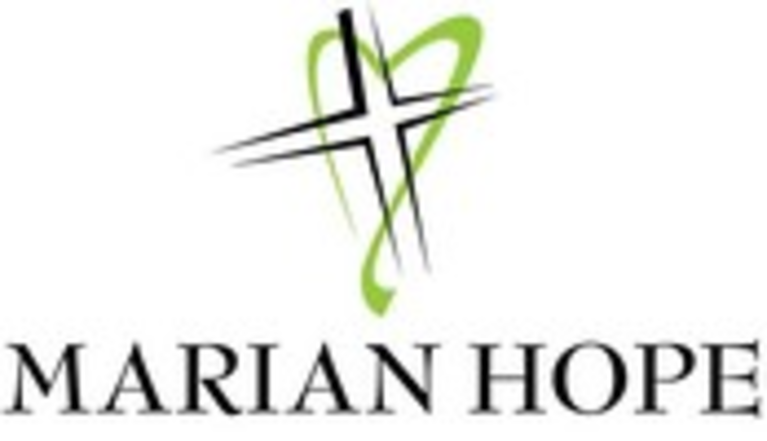 Marian Hope